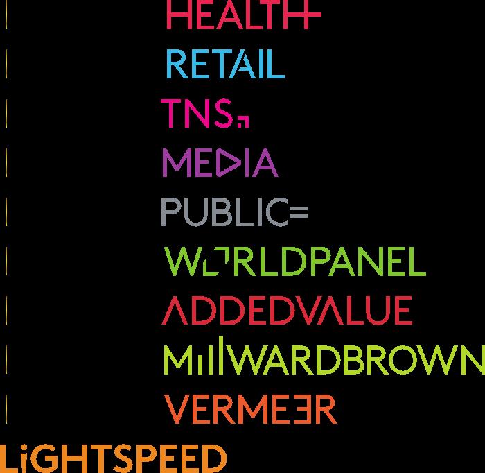 Logos Entités Kantar